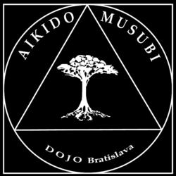 Aikido Musubi Dojo Bratislava